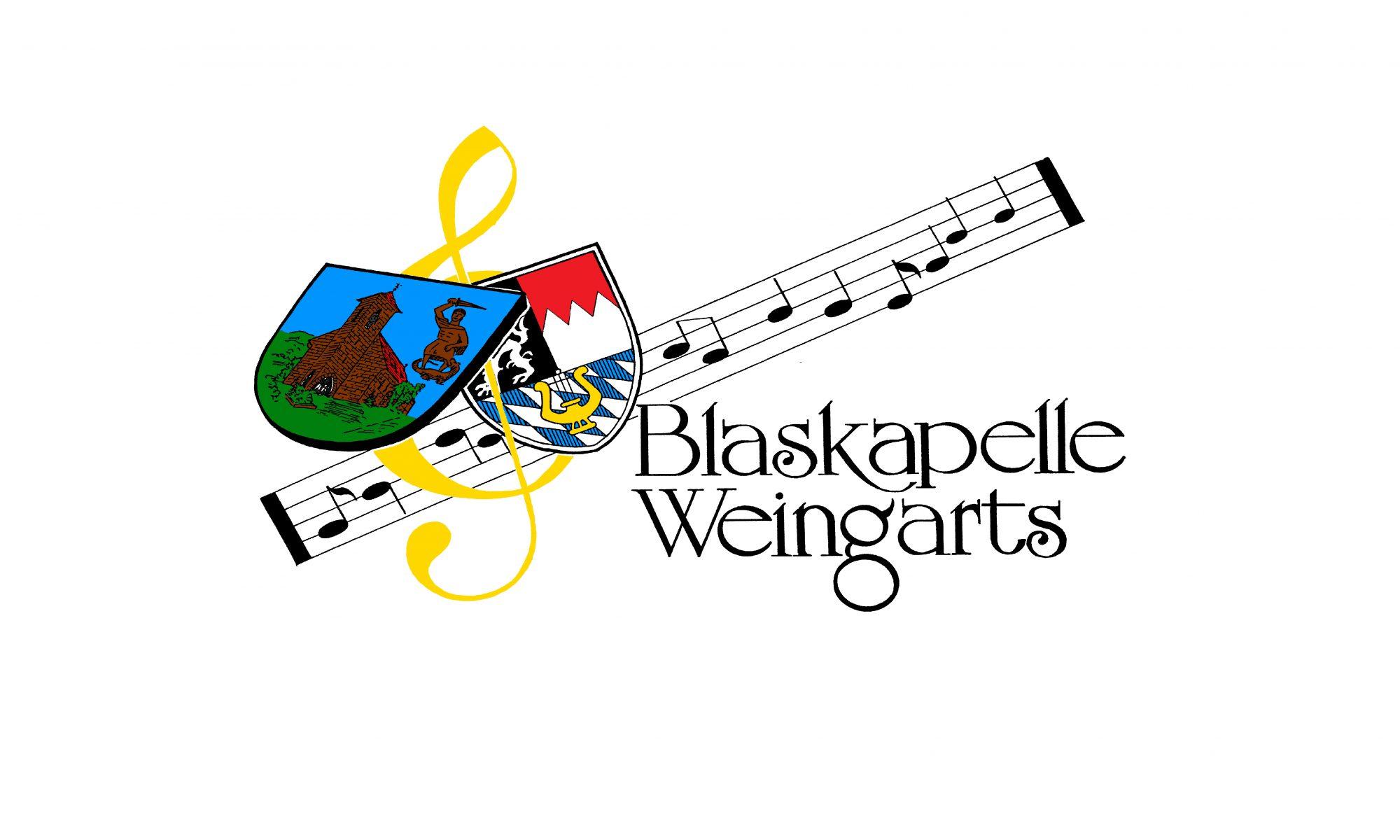 Musikverein Weingarts e.V.